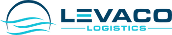 Levaco Logo