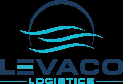 Levaco-middle-logo