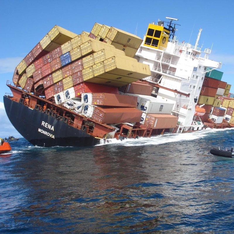 levaco-added-value-cargo-insurance