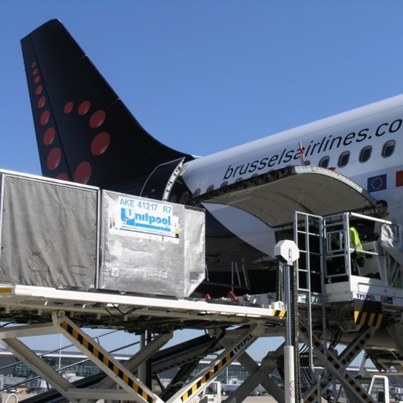 levaco-airfreight-consolidation