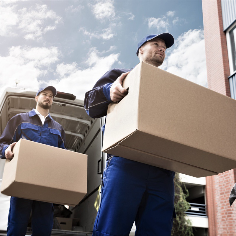 levaco-airfreight-removals