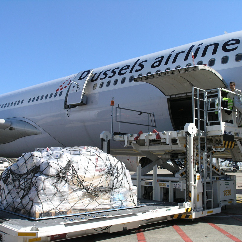 levaco-airfreight-services