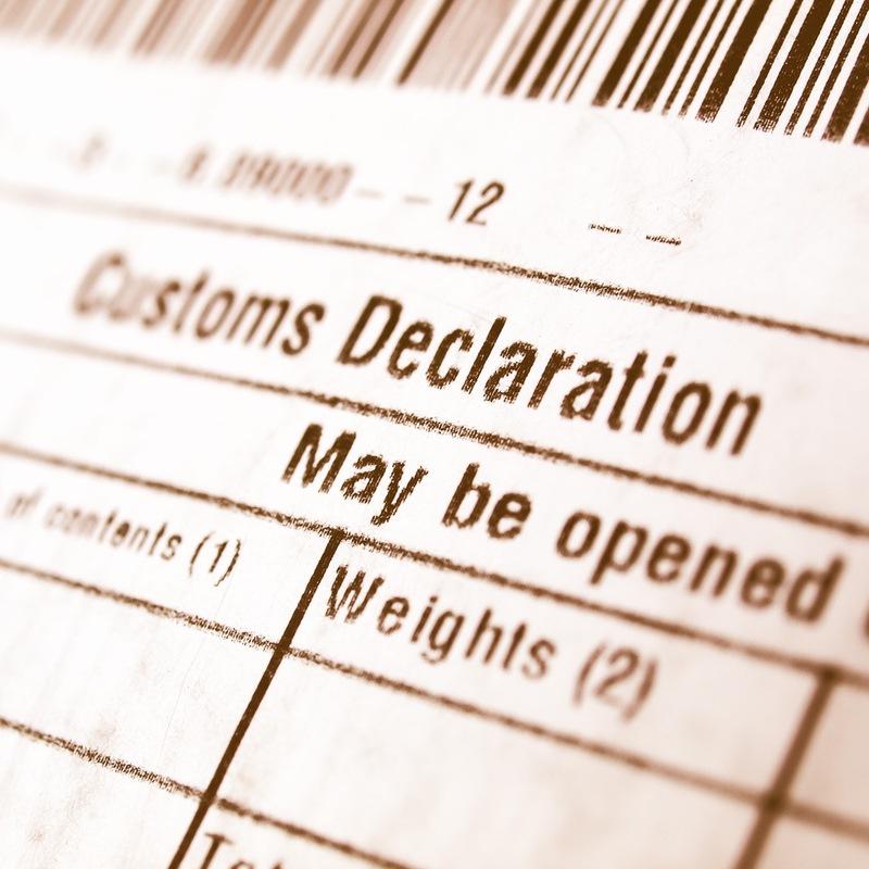 levaco-customs-fiscal-representation