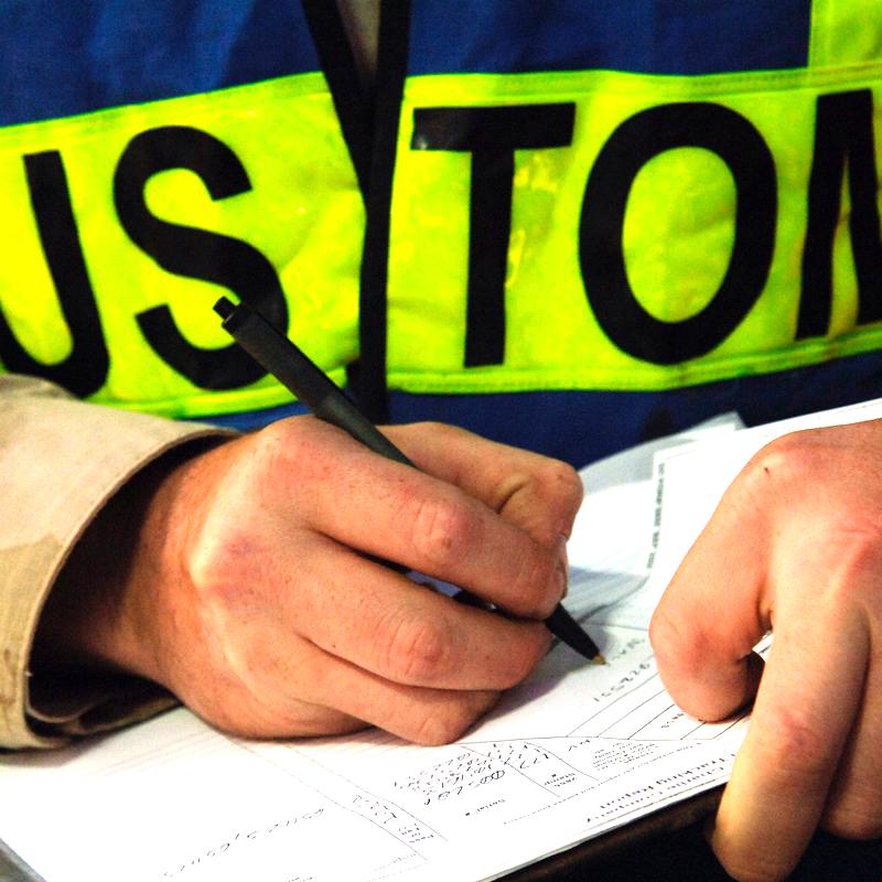 levaco-customs-transit-formalities