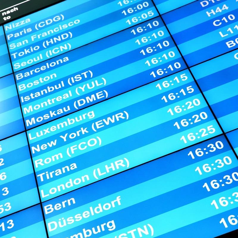 levaco-destinations-services
