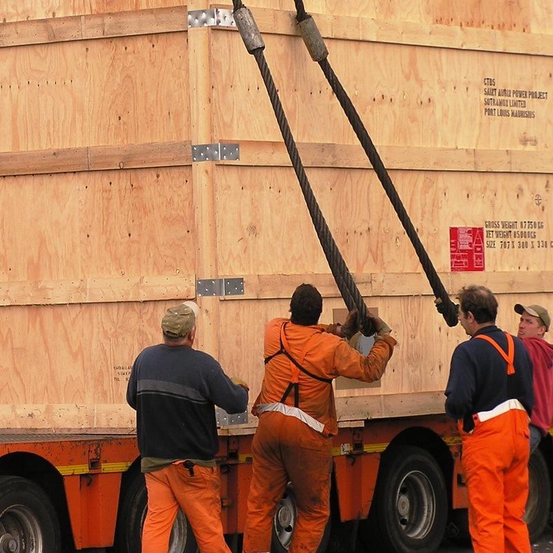 levaco-logistics-export-packaging