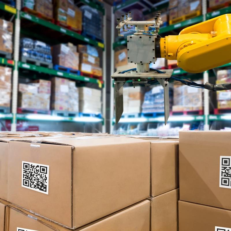 levaco-logistics-supply-chain