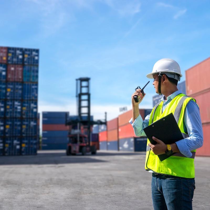 levaco-logistics-terminal-services