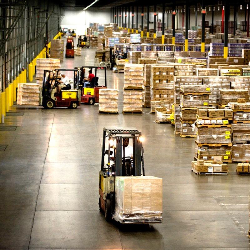 levaco-logistics-warehousing