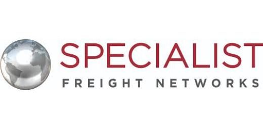 speci-logo-1