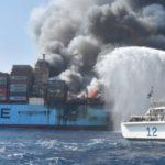 Maersk_Honam