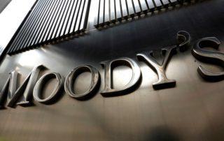 Moodys2