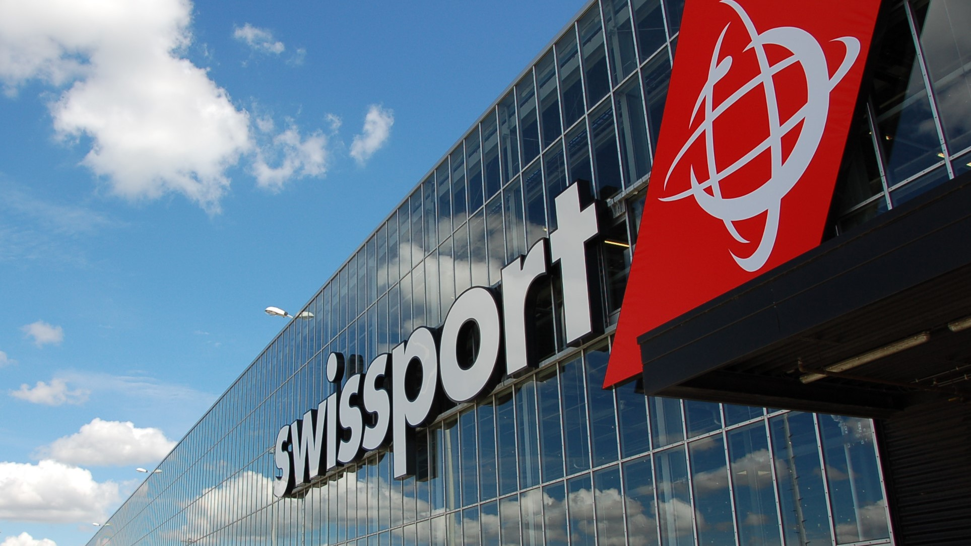 Swissport to Acquire Heathrow Cargo Handling from Air France