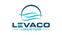 Levaco