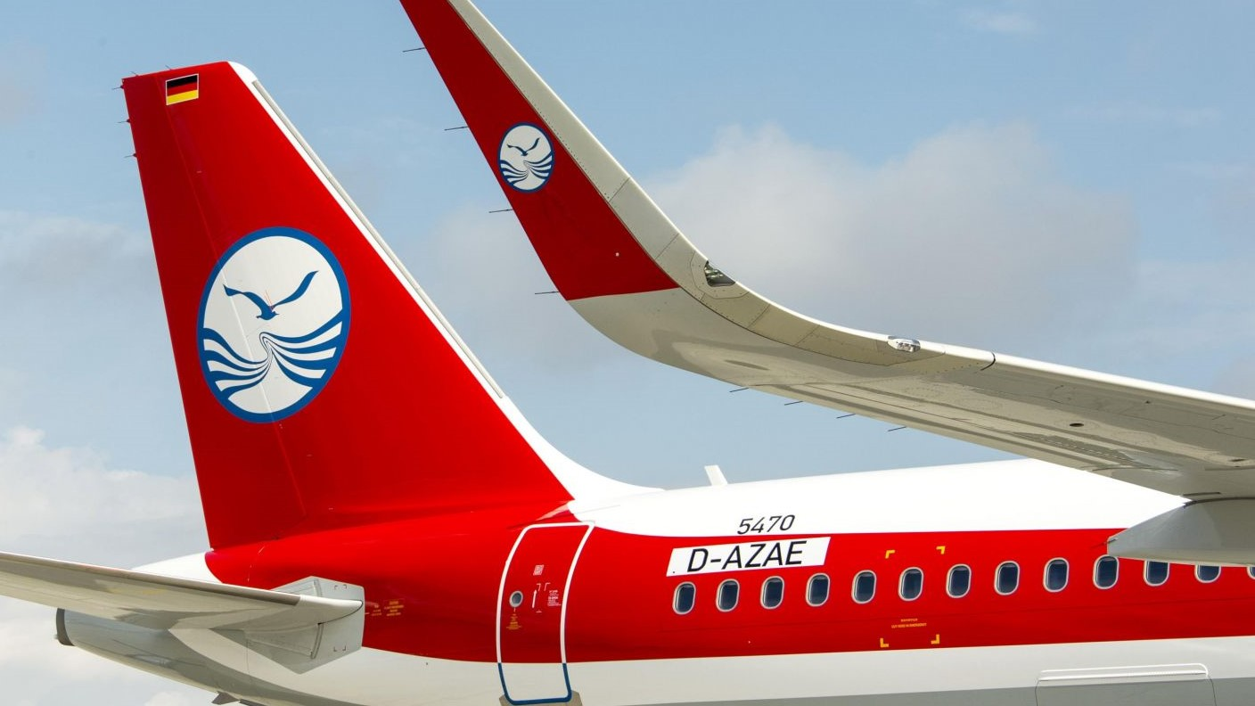 Sichuan Airlines Cargo flying to Brussels Airport as from end of April
